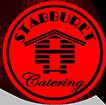 Stabburet Catering