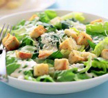 Cæsarsalat